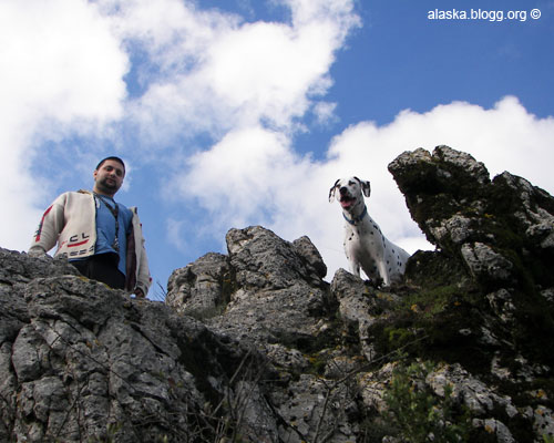 http://seb.macheda.free.fr/blogg/38.jpg